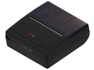 Bluetooth de 80mm Impresora de recibos térmica Wh-M02