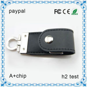 8GB USB Flash Drive及びLeather USB Flash Drives Wholesale