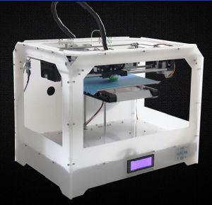 AcrylPrinter 3D (Avartar 2)