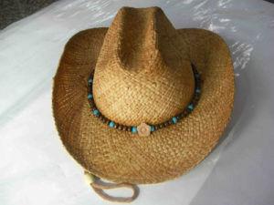 Sombrero de vaquero (HY-A1002)