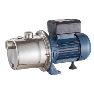 Pumpe (STP-370)