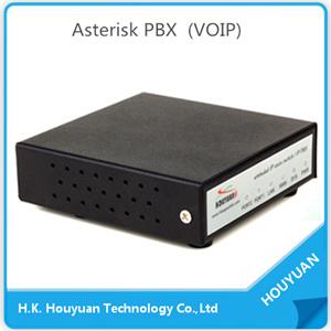 Compléter les services IVR, Support anglais/russe/français et de la voix IP PBX Lauguage02