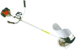 Cortador de pincel (GD430)