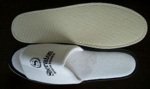 L'homme's Slipper (GES04)