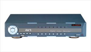 Samsung를 위한 ChDVR (pa 8904) IP Mounter