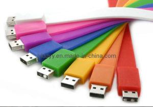 Браслет флэш-накопитель USB (FD-10018)