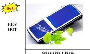 Telefone celular (01)