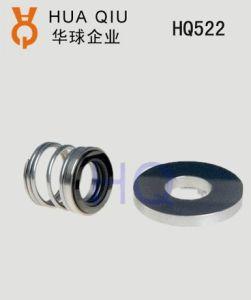 Mechanische Dichtungen (HQ522)