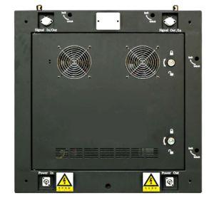 P5 vidéo RVB LED en couleur Affichage LED SMD