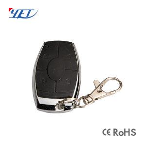 Изменяющимся кодом 433МГЦ автомобильной сигнализации пульт дистанционного управления для обеспечения домашней безопасности еще не-J29