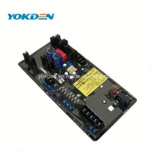 DVR2000e Regulador de Tensão Automático electrónicos CA AVR