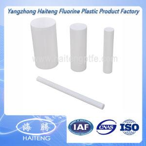 Electric Insulation Spare Parts를 위한 테플론 Rod