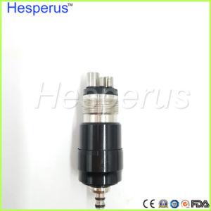 Accoppiamento della parte girevole dell'accoppiatore rapido di NSK per Handpiece dentale ad alta velocità