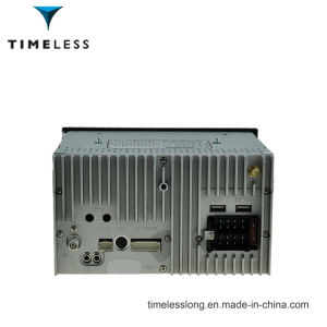 Andriod Timelesslong 6.0/7.1 rádio do carro para a VW Volkswagen B5 2003-2008 6.2 com/WiFi (TMT-9906)