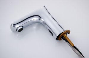 최상 금관 악기 자동적인 센서 꼭지 (FDS-6038)