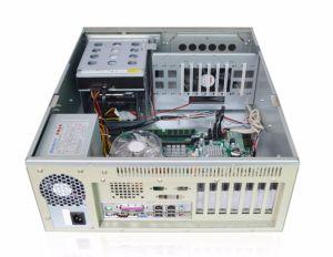 자동화 산업 완전한 기계 4u G41 Yr Ipc610m G41