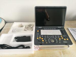 Новейшие модели дешевые цены 2D ультразвуковых систем Sun-800c
