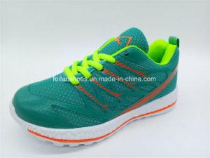 El estilo más calientes de los niños el Athletic Zapatillas Zapatillas zapatilla zapatos(FF171218-3)