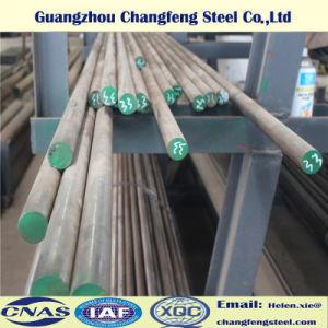 合金鋼鉄高速度鋼1.3247、M42、SKH59