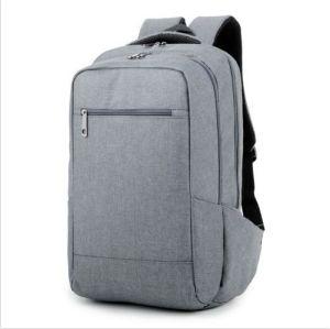 Laptop-Rucksack-Schule-Arbeitsweg, der Beutel-Notizbuch-Rucksack für DELL Acer 15  14 wandert