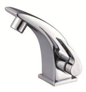 高品質Zf-1003真鍮水蛇口