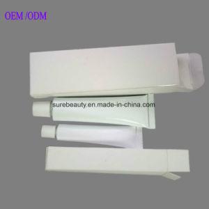 常置構成のためのMicrobladingの針の痛みのない麻痺する液体