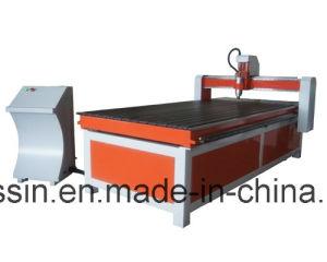 Venda a quente Madeira Máquina Router CNC 1325 para o trabalho da madeira