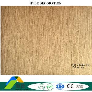 Décoration Film Stratifié panneaux en PVC PVC Panneau mural 72602-55 PVC Panneaux de plafond