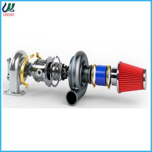 Wd615のためのターボ充電器61560110038のディーゼル機関の部品