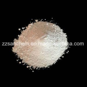 Het industriële Rutiel van het Dioxyde van het Titanium van het Rutiel van de Rang Anatase TiO2
