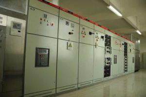 中国の最もよい品質の低電圧の電気制御のパネル