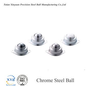 4.763mm 3/16  Cordón de rodamiento de bolas de acero cromado Accesorios para auto con el G50 G100
