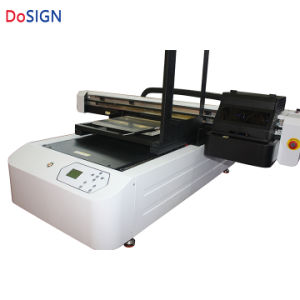 新製品2018の革新的なカスタムTシャツの印刷プリンター機械