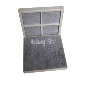 Substituição do filtro de ar para LG LT120F73214402 ADQ Kenmore Frigorífico filtrar
