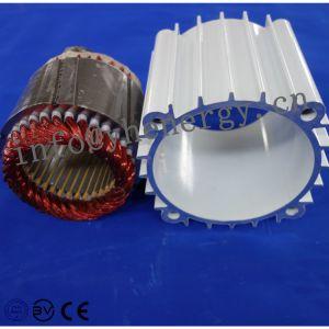 generatore a magnete permanente di energia libera 300W-100kw da vendere