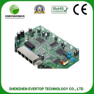 De Assemblage van PCB van de Levering van de fabriek, Assemblage van de Raad van PCB van de Kring de Elektronische