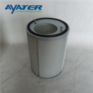 Filtro dell'aria 175239000 del rifornimento di Ayater per il GM del ventilatore 30 L