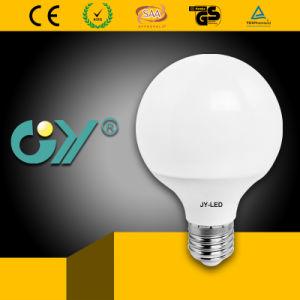 Lumière d'ampoule de la haute performance 18W E27 DEL (CE RoHS TUV)