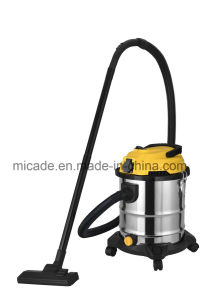 Wet&Dry Aspiradora DTM182