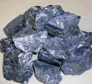 O silício metal *553 silício metal *553