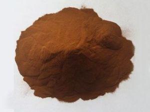 De in water oplosbare Prijzen van de Meststof van Humate van het Kalium van het Humusachtige Zuur Organische