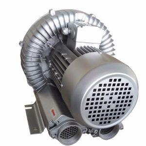 Große Aufgaben-wirkungsvolle hohe Luft-dreiphasigvakuumpumpe