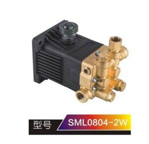 0804-2W High Presure Pump