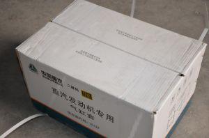 販売のためのSino部品Vg1540010006シリンダー