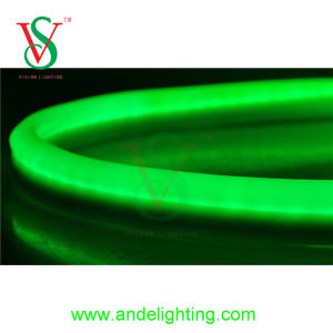 230V SMD5050 LED Neon Flex Light