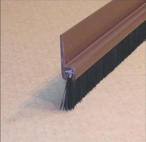 Brush Gf-574811のドアSeal