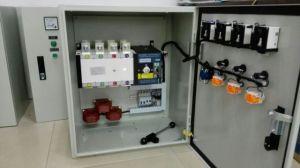 1600A Schakelaar van de Overdracht van ATS de Automatische voor de Reeks van de Generator