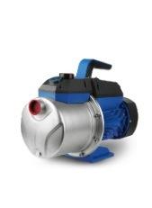Auto-protecção Intelligent/Bomba de jacto inteligente 1100W