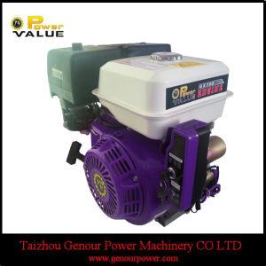 Gx270 177f 9HP Power 4 Stroke Gasoline Engine