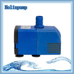 12V Fountain Pump (HL-800F)